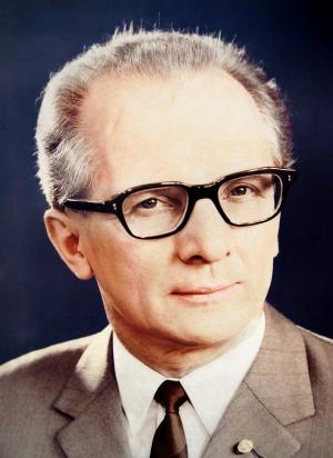 honecker01.jpg